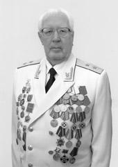 Самойлов-нов-1_чб-2