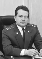 Ivanchenko