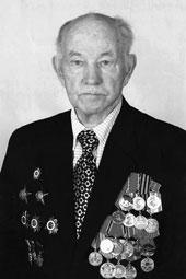 Shevlyagin