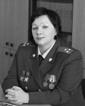 Titova