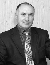 Sheglov