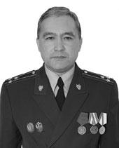 Surazov