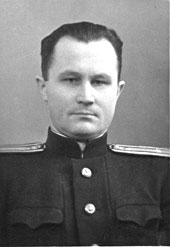Gaevskiy