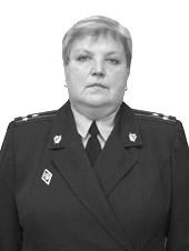Filipchenko