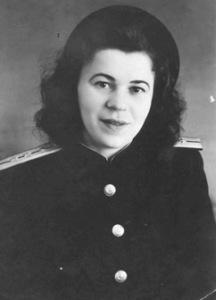 Ivasheva-1